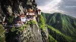 Bhutan Tour 8 nights 9 days