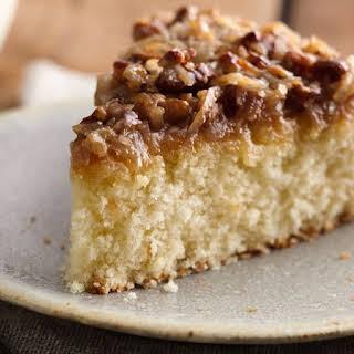 Bisquick Crumb Cake Recipes.