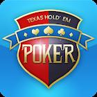 Poker España – Artrix Poker icon