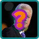 Download Quiz - Name the famous world leader For PC Windows and Mac