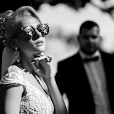 Vestuvių fotografas Martynas Galdikas (martynas). Nuotrauka 06.08.2018