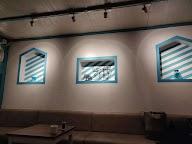 Cafe Azzure photo 1