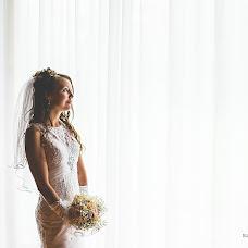 Wedding photographer Vladislav Yuldashev (Vladdm). Photo of 15.09.2013