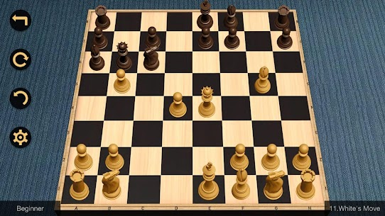 Chess Apk  Download For Android 9