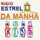 Download Rádio Estrela da Manhã Kids For PC Windows and Mac