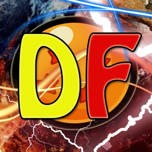 DRAGON FUTURE APP