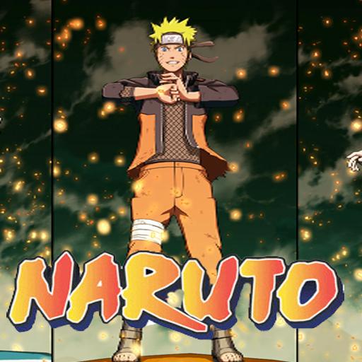Pro Naruto Ultimate Ninja Strom 4 Special Hint