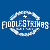 Fiddlestrings