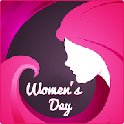 Download Full Womens Day 1.0 APK