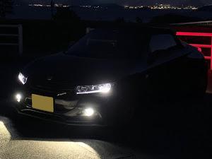 S660  2016年式 β M/Tのカスタム事例画像 ぱーきんどっくさんの2020年03月24日00:01の投稿