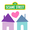 com.yml.sesame.activities