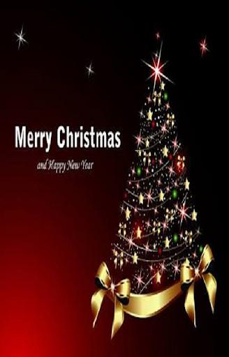Christmas Wish Messages 1.0 screenshots 1