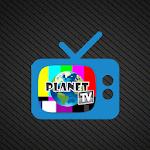 Planet TV 1.5.1