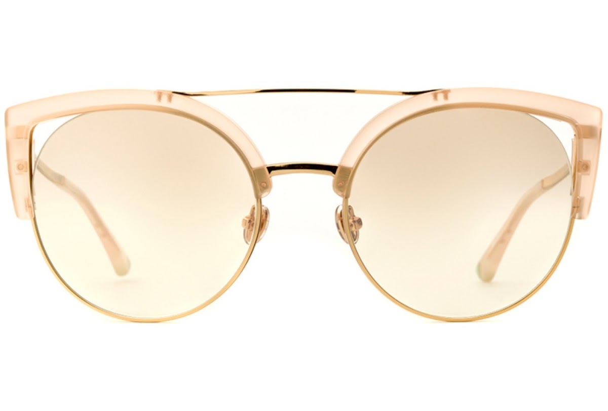 36fe3c5181 Comprar Gafas de sol Etnia Barcelona NISANTASI SUN C55 BEGD   opti.fashion