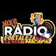 Web Rádio Fortaleza de Macapá - AP APK