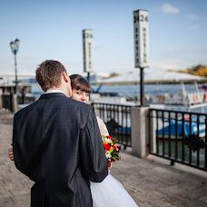 Wedding photographer Aleksandr Shlyakhtin (Alexandr161). Photo of 14.01.2018