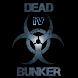 Dead Bunker 4 Apocalypse: Zombie Action-Horror