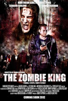 Watch The Zombie King Online Free in HD