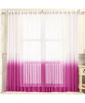 Customized Curtains in Bangalore