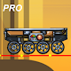 Physics Puzzles: Truck and Line Pro Download on Windows