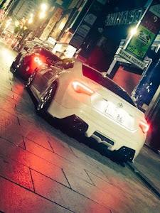 86 ZN6 GT H23のカスタム事例画像 潤希さんの2018年11月01日20:24の投稿
