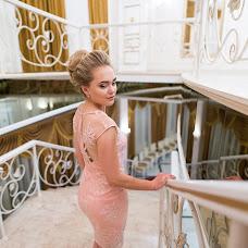 Wedding photographer Aleksey Lopatin (Wedtag). Photo of 18.02.2018