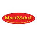 Moti Mahal, Sector 16, Faridabad logo