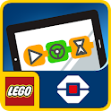 LEGO® MINDSTORMS® Programmer icon