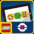 LEGO® MINDSTORMS® Programmer 1.0.87