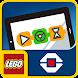 LEGO® MINDSTORMS® Programmer - Androidアプリ