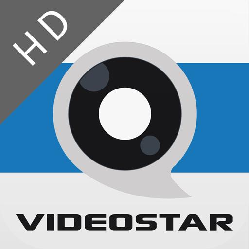 Videostar Mobile  HD