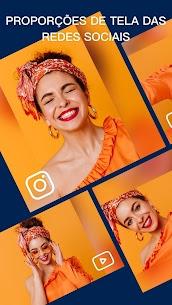 Foto Colagem & Editor de vídeo – PhotoGrid 2019 7.60 Mod Apk Download 3