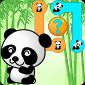 baby panda games free for kids