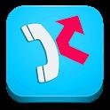 Cloud call blocker & caller id icon