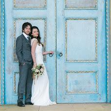 Wedding photographer Faye Cornhill (cornhill). Photo of 23.01.2015
