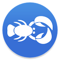 Sportlobster icon