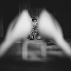 Свадебный фотограф Лю Комаровская (LuKomarovskaya). Фотография от 14.06.2018