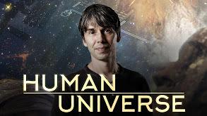 Human Universe thumbnail