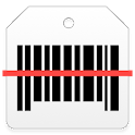 ShopSavvy Barcode & QR Scanner icon