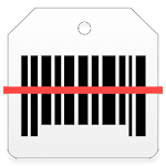 ShopSavvy UPC Barcode Scanner 9.3.10