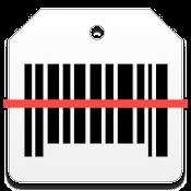 ShopSavvy UPC Barcode Scanner