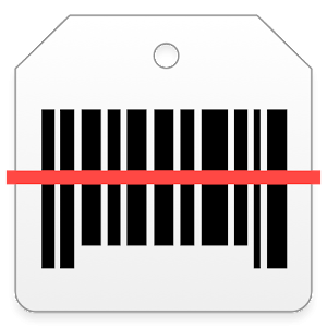 ShopSavvy Barcode & QR Scanner v10.1.10 APK