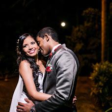 Wedding photographer Andrés Varón (AndresVaron). Photo of 27.04.2016