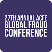 2016 ACFE Fraud Conference