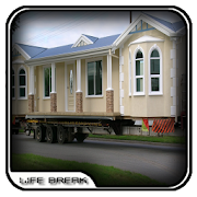 Modern Mobile Home Design