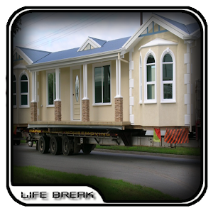 Modern Mobile Home Design  Android Apps on Google Play