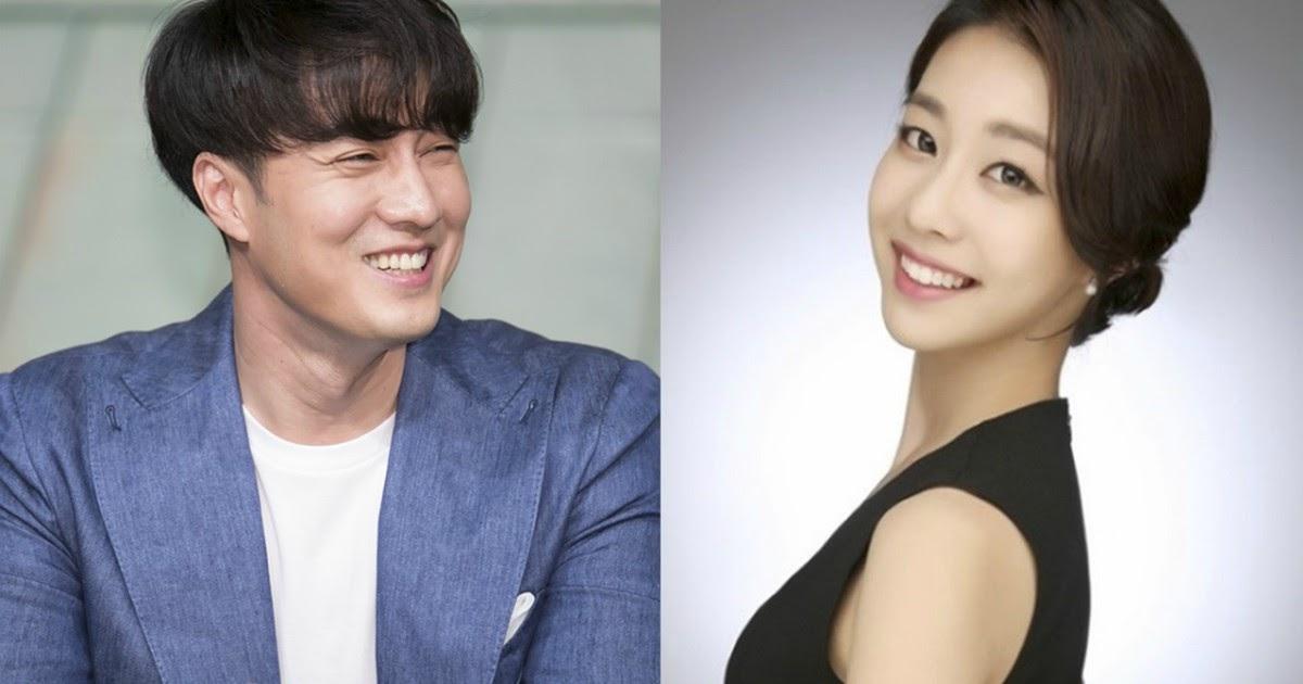 So Ji Sub Married