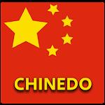 China compras en línea - Chinedo Icon