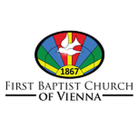 First Baptist Church of Vienna