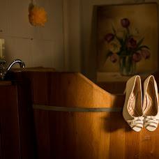 Wedding photographer Paulo Paitax (paitax). Photo of 04.03.2016